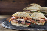 catering_sandwiches